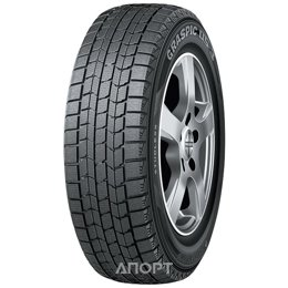Dunlop Graspic DS-3 (215/60R16 99Q)