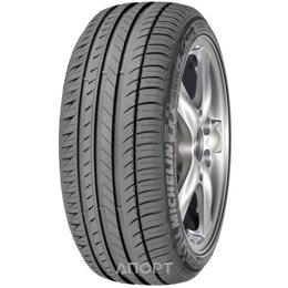 Michelin PILOT EXALTO PE2 (215/45R18 93W)