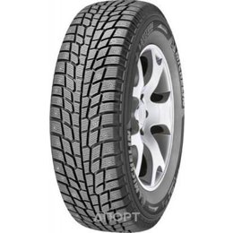 Michelin Latitude X-ICE NORTH (285/60R18 116T)