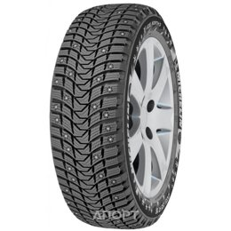 Michelin X-Ice North XiN3 (245/45R19 102H)