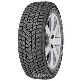 Michelin X-Ice North XiN3 (255/45R18 103T)