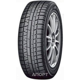 Yokohama Ice Guard IG50 (245/45R19 98Q)