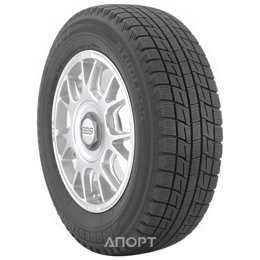 Bridgestone Blizzak Revo 1 (195/55R16 87Q)