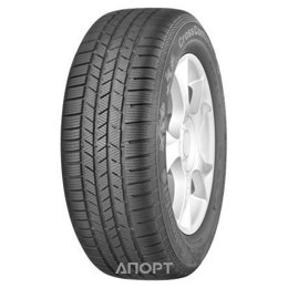 Continental ContiCrossContact Winter (255/55R19 111V)