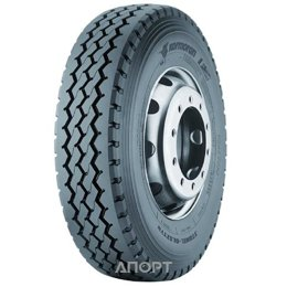 Kormoran F ON/OFF (315/80R22.5 156/150K)