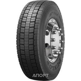 Dunlop SP 444 (315/60R22.5 152/148L)