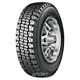 Bridgestone RD713 (185/80R14 102/100Q)