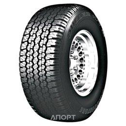Bridgestone Dueler H/T 689 (275/70R16 114H)