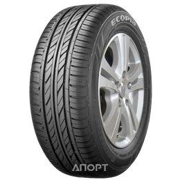 Bridgestone Ecopia EP150 (175/70R13 82H)