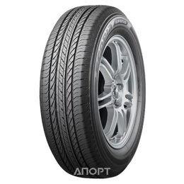 Bridgestone Ecopia EP850 (285/50R18 109V)