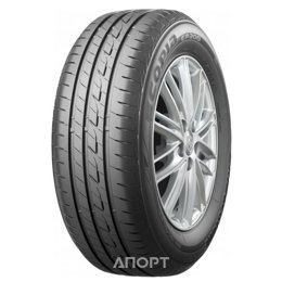 Bridgestone Ecopia EP200 (185/55R16 83V)