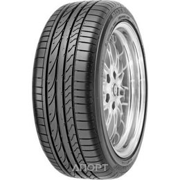 Bridgestone Potenza RE050A (225/40R18 92W)