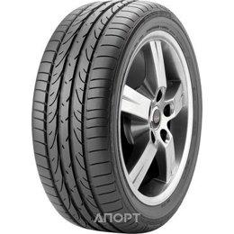 Bridgestone Potenza RE050 (205/50R17 89V)