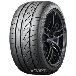 Bridgestone Potenza RE 002 Adrenalin (225/45R17 94W)