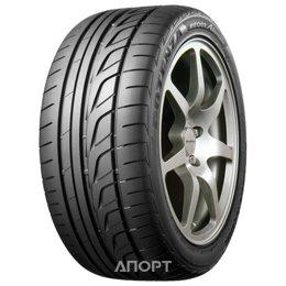 Bridgestone Potenza RE 001 Adrenalin (255/35R18 94W)