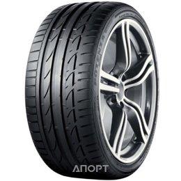 Bridgestone Potenza S001 (245/45R19 102Y)