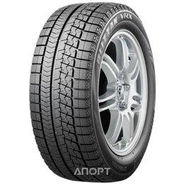 Bridgestone Blizzak VRX (245/50R18 100S)