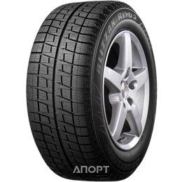 Bridgestone Blizzak Revo 2 (245/50R18 100Q)