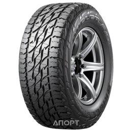 Bridgestone Dueler A/T 697 (30/9.5R15 104S)
