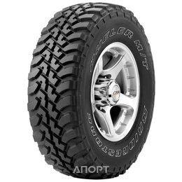 Bridgestone Dueler M/T 673 (235/75R15 104/101S)