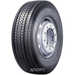 Bridgestone M788 (215/75R17.5 126/124M)