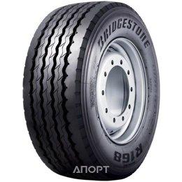 Bridgestone R168 (285/70R19.5 148J)