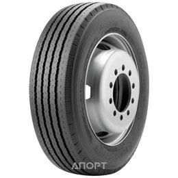 Bridgestone R294 (215/75R17.5 126/124M)
