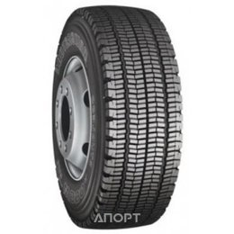 Bridgestone W990 (315/70R22.5 152/148M)