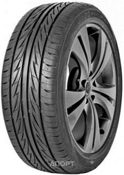 Фото Bridgestone Sporty Style MY-02 (185/55R15 82V)