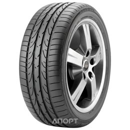 Bridgestone Potenza RE050 (245/35R18 88Y)