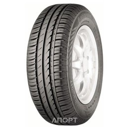 Continental ContiEcoContact 3 (165/60R14 75H)
