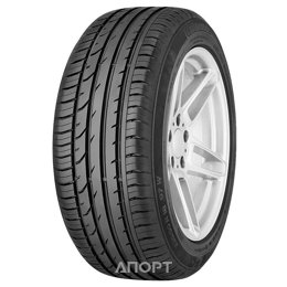 Continental ContiPremiumContact 2 (195/50R16 88V)