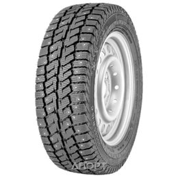Continental VancoIceContact (215/75R16 113/111R)