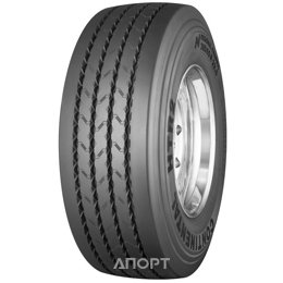 Continental HTR 2 (235/75R17.5 143/141K)