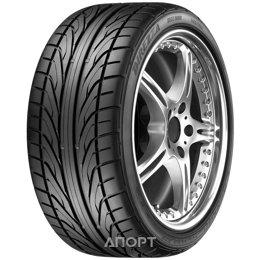 Dunlop Direzza DZ101 (245/40R19 94W)