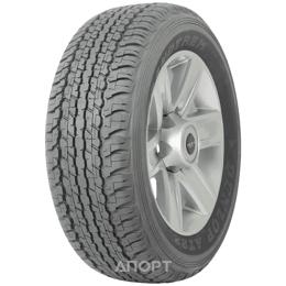 Dunlop Grandtrek AT22 (285/65R17 116H)