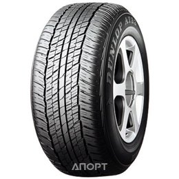 Dunlop Grandtrek AT23 (275/60R18 113/111H)