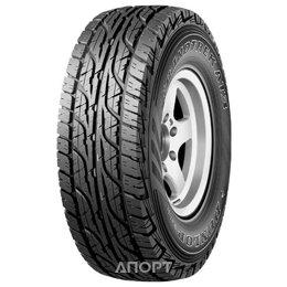 Dunlop Grandtrek AT3 (285/65R17 116H)
