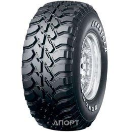Dunlop Grandtrek MT1 (30/9.5R15 105N)
