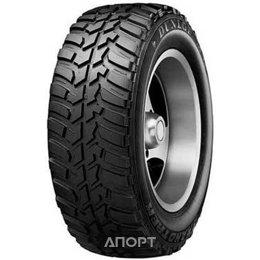 Dunlop Grandtrek MT2 (235/85R16 108/104Q)