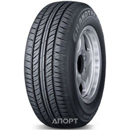Dunlop Grandtrek PT2 (265/70R16 112H)