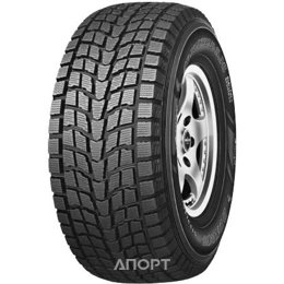 Dunlop Grandtrek SJ6 (245/60R18 105Q)
