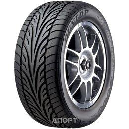 Dunlop SP Sport 9000 (195/55R15 85W)