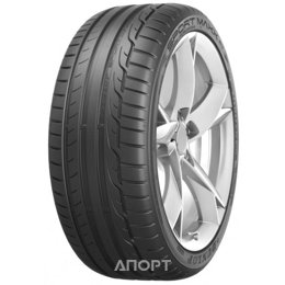 Dunlop Sport Maxx RT (245/50R18 100W)