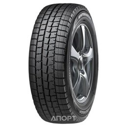 Dunlop Winter Maxx WM01 (195/55R15 85T)
