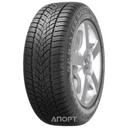 Dunlop SP Winter Sport 4D (205/60R16 96H)