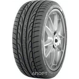Dunlop SP Sport Maxx (205/45R18 90W)
