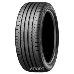 Dunlop SP Sport Maxx 050 (225/60R18 100H)