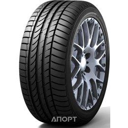 Dunlop SP Sport Maxx TT (275/30R19 96Y)