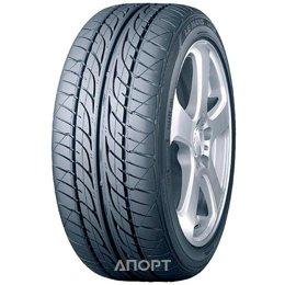 Dunlop SP Sport LM703 (175/60R15 81H)
